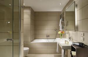 Milan Suite Hotel (16 of 40)