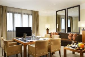 Milan Suite Hotel (20 of 40)