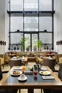 Milan Suite Hotel (30 of 42)