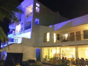 Hotel La Fragata, Hotels  Coveñas - big - 30