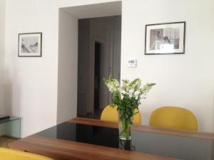 Apartment Vienna Living, Apartmány  Vídeň - big - 16