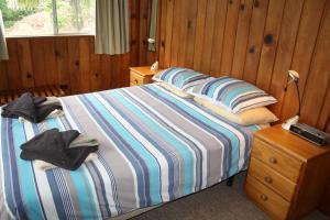 Anson Bay Lodge, Apartmány  Burnt Pine - big - 9
