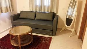 Arazim Hotel, Hotel  Metulla - big - 7