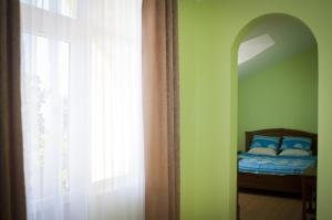 Palma Hotel, Отели  Чакви - big - 3