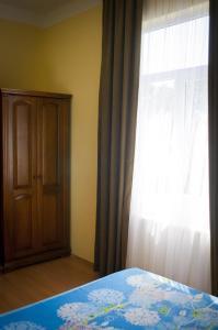 Palma Hotel, Отели  Чакви - big - 2
