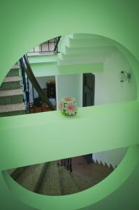 Palma Hotel, Отели  Чакви - big - 17