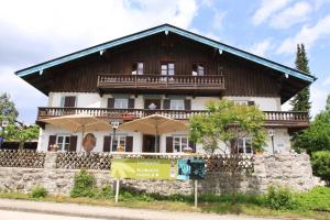 obrázek - Landgasthof Einbachmühle