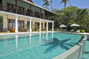 Eraeliya Villas & Gardens (4 of 26)