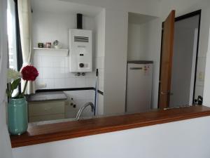 Apartamentos Diagonal, Appartamenti  La Plata - big - 29