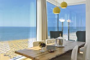 Falkensteiner Hotel & Spa Jesolo - AbcAlberghi.com