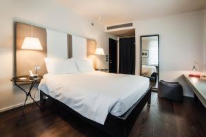 obrázek - Hotel Casa Poli