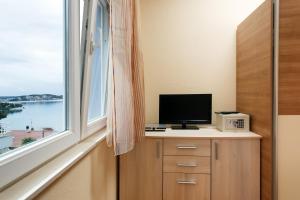 Apartment Gold, Apartments  Trogir - big - 8