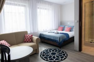 Villa Andalucia SPA Leisure