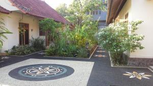Jimbaran Home Stay Bali, Homestays  Jimbaran - big - 46