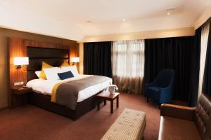 Frensham Pond Country House Hotel (12 of 58)