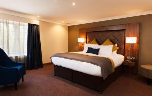 Frensham Pond Country House Hotel & Spa (21 of 58)