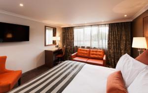Frensham Pond Country House Hotel & Spa (40 of 58)