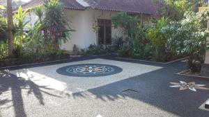 Jimbaran Home Stay Bali, Homestays  Jimbaran - big - 45