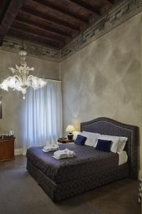 Albergo Cappello (22 of 107)