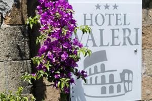 Hotel Valeri - AbcAlberghi.com