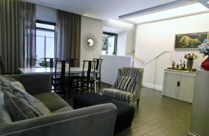 Hotel Valeri - abcRoma.com