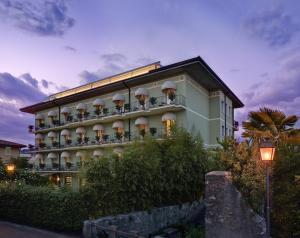 obrázek - Hotel San Pietro