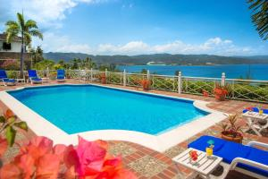 Polkerris Bed & Breakfast Montego Bay