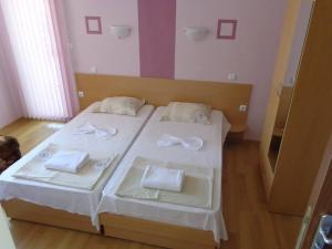 Guest House Rusalka, Гостевые дома  Кранево - big - 63