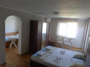 Guest House Rusalka, Гостевые дома  Кранево - big - 62