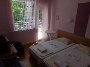 Guest House Rusalka, Гостевые дома  Кранево - big - 56