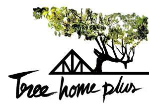 Tree Home Plus, Homestays  Nakhon Si Thammarat - big - 13