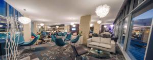 Hotel Osijek (23 of 47)