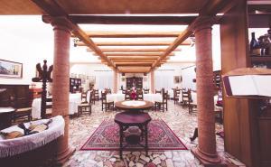 Accommodation in Cologna Veneta