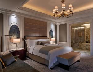 The Ritz-Carlton, Macau (22 of 80)
