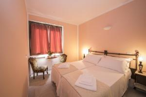 Accommodation in Merone