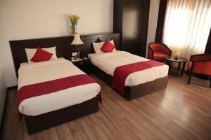 Dalai-la Boutique Hotel (3 of 42)