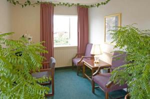 America's Best Value Inn and Suites Albemarle, Hotels  Albemarle - big - 6
