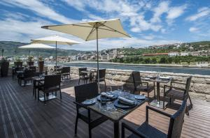 Douro River Hotel AND Spa, Lamego