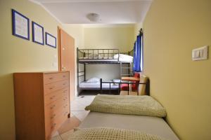 Hostel X Point