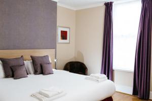 Hotel De Normandie (8 of 39)
