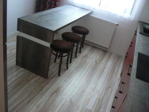 Apartment Poland