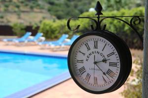 Villa Galini, Appartamenti  Agios Nikolaos - big - 93