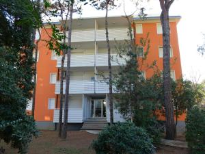 Residence Valgardena - AbcAlberghi.com