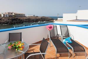 Apartamento Pantai I, El Cotillo  - Fuerteventura