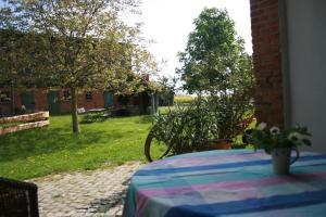 Ostseestuev, Apartmanok  Boiensdorf - big - 113