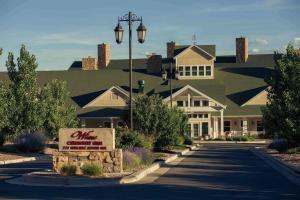 Wine Country Inn - Hotel - Palisade