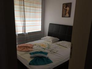 Martin Apartment, Apartments  Varna City - big - 16