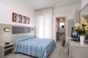 Hotel Tiberius - AbcAlberghi.com