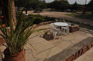 Colina del Valle, Hotely  Mina Clavero - big - 13