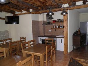 Apartamentos Turísticos Peñafiel